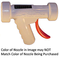 Product Image - T150 Series Thermosmart Spray Nozzles