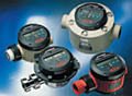 FMC FLUX Flow Meters