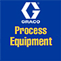 Graco Process Equipment Logo