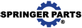 Springer Parts Narrow Logo