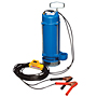 Sandpiper PortaPump Submersible Pump