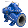 ZW Split Case Pumps