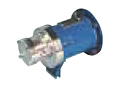 Product Image - 2-Series Rotogear Pump
