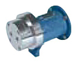 Product Image - 4-Series Rotogear® External Gear Pumps