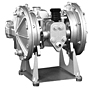 Product Image - ST1 1/2-A/ST40-A Type 4 Containment Duty Pump
