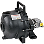"3"" Hydraulic Driven Polypropylene Pump"