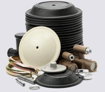 Pumper parts for wilden pumps on springer pumps llc pumper parts wilden replacement parts publicscrutiny Images