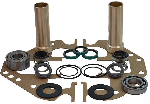 Springer Parts Pump Rebuild Kit For Aurora® Power Series 421, 422 and 423