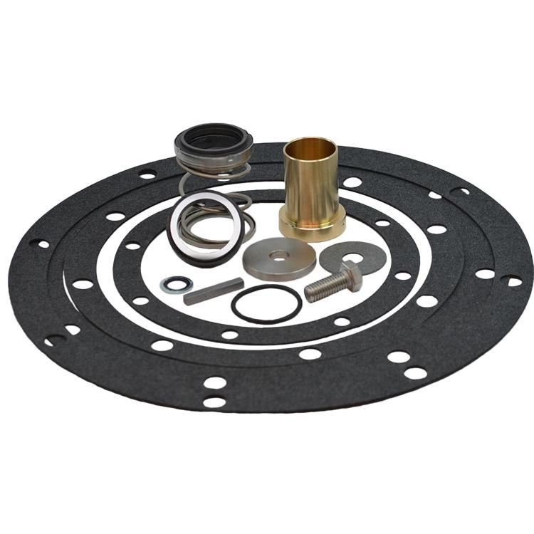 Item Fk100250xxxx04sp Springer Parts Pump Rebuild Kit
