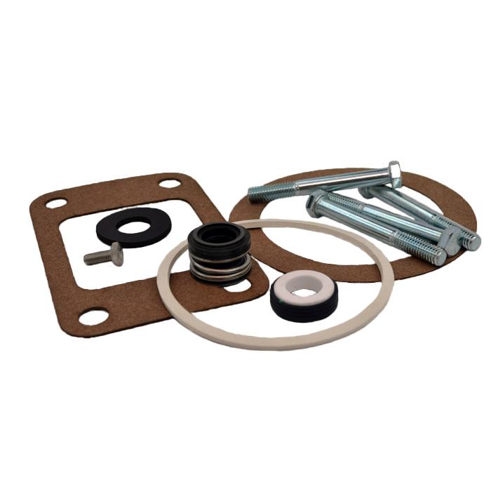 Springer Parts Hoffman® Pump Rebuild Kit