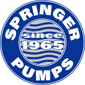 Springer Pumps, LLC.