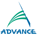 MDM Advance Logo