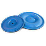 NOMAD GARLOCK_GYLON_Diaphragms