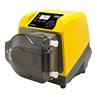 WMB 630 Series Peristaltic Pump