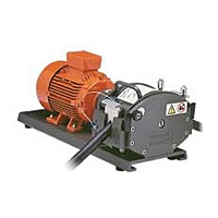 WMB 700 Series Industrial Pump