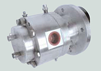 Product Image - Specialty Pumps
