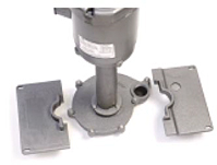 AMT Mounting Brackets