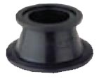 Flanged Reducer Couplings