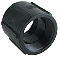 Poly Pipe Couplings
