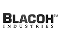 BLACOH-INDUSTRIES-LOGO-1.png