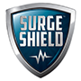 BLACOH_SURGE_SHIELD_LOGO-1.png