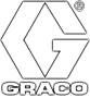 GRACO Inc Logo