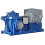 HSR Split Case Pumps