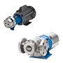 Liquiflo-4-Series-41_43_44_45-Mag-Drive-Close-Coupled.png