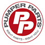 Pumper Parts Logo