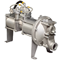 SANDPIPER SH2-M High Pressure Pump