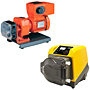 WMB 600 Series Pumps Group