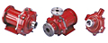 Centry Centrifugal Pumps