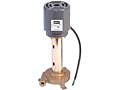 "3/8"" Bronze Coolant Recirculating Pump Model 4230-97"
